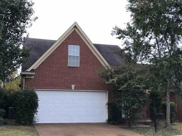 9155 S Berry Garden Cir S, Memphis, TN 38016 (#10044534) :: The Melissa Thompson Team