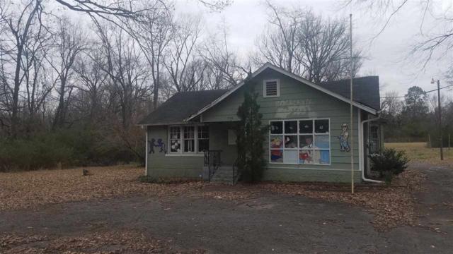 1032 Hale Rd, Memphis, TN 38116 (#10044647) :: ReMax Experts