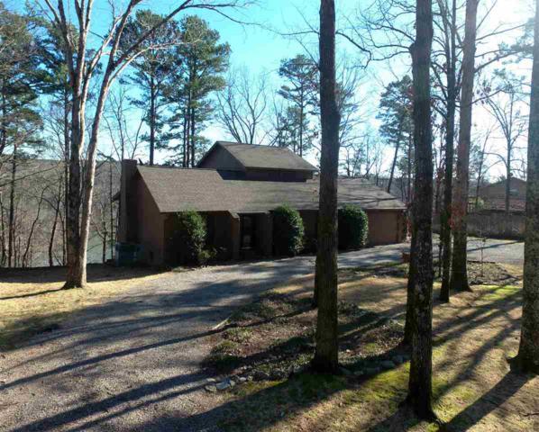 425 Huckleberry Ln, Savannah, TN 38372 (#10044653) :: The Melissa Thompson Team