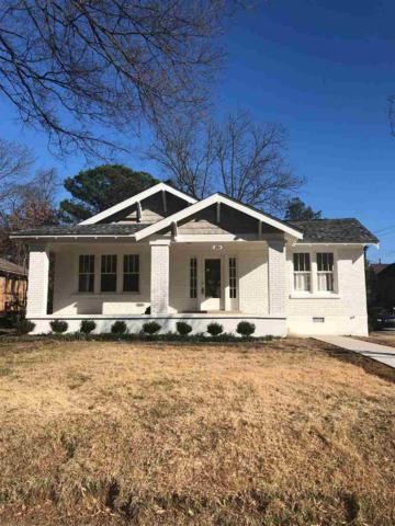 450 S Reese St, Memphis, TN 38111 (#10044661) :: The Melissa Thompson Team