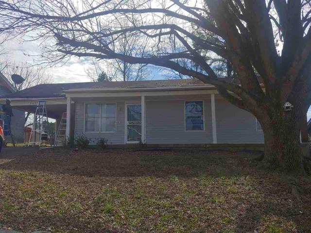 2455 Wellons Ave, Memphis, TN 38127 (#10044776) :: ReMax Experts