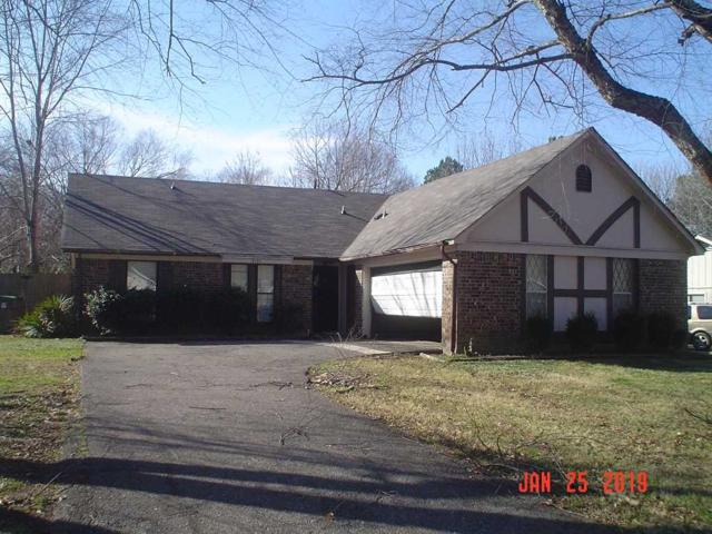 4105 Berrybrook Rd, Memphis, TN 38115 (#10044875) :: ReMax Experts