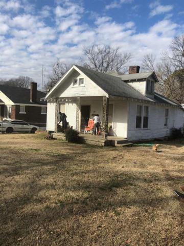 30 E Mckellar Ave, Memphis, TN 38109 (#10045143) :: The Melissa Thompson Team