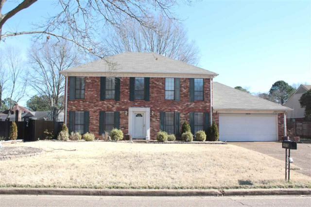 1610 Golden Fields Dr, Germantown, TN 38138 (#10045184) :: RE/MAX Real Estate Experts