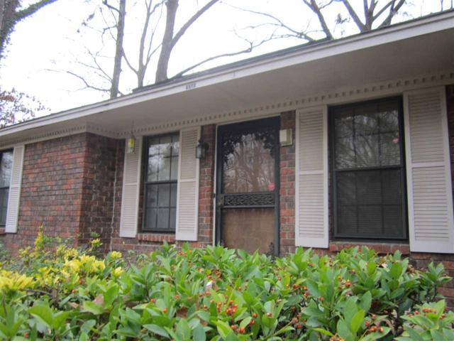 2753 E Skyline Cir, Memphis, TN 38127 (#10045188) :: The Melissa Thompson Team