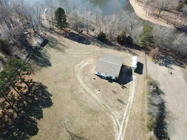 1145 Lakeview Dr, Unincorporated, TN 38017 (#10045198) :: All Stars Realty
