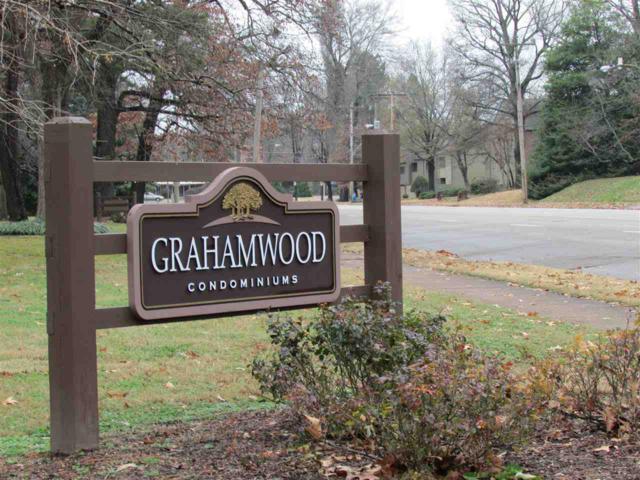 3957 Grahamdale Cir B, Memphis, TN 38122 (#10045224) :: RE/MAX Real Estate Experts