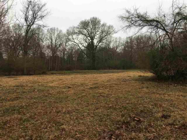 0 194 Hwy, Unincorporated, TN 38075 (#10045227) :: The Melissa Thompson Team