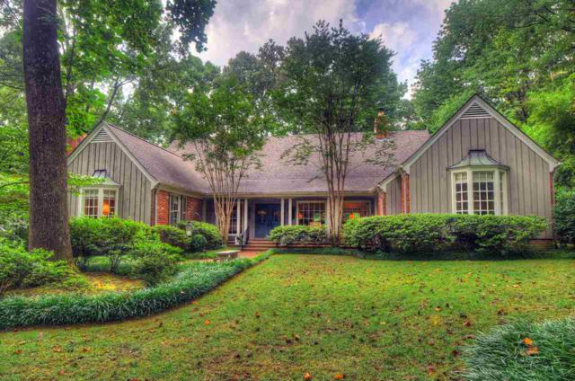 6050 River Oaks Rd, Memphis, TN 38120 (#10045283) :: The Wallace Group - RE/MAX On Point