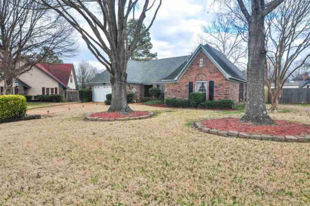 4402 Channing Cv, Unincorporated, TN 38125 (#10045334) :: The Melissa Thompson Team