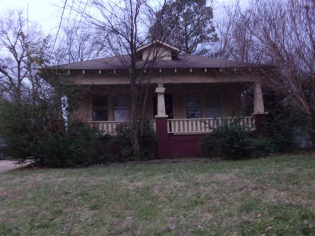 683 Atlantic Ave, Memphis, TN 38112 (#10045348) :: The Wallace Group - RE/MAX On Point