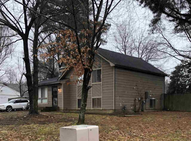 5166 Orangewood Rd, Memphis, TN 38134 (#10045352) :: The Melissa Thompson Team