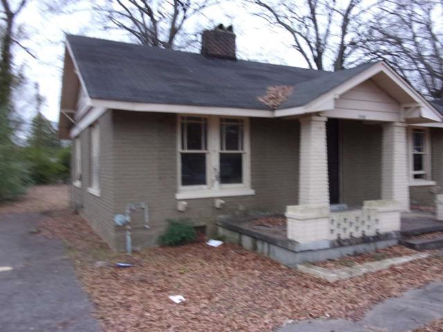 714 Inez St, Memphis, TN 38111 (#10045360) :: JASCO Realtors®
