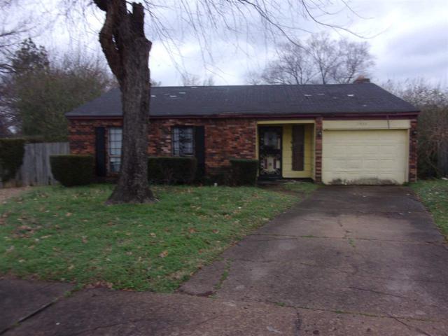 1956 Carbondale Dr, Memphis, TN 38114 (#10045568) :: The Melissa Thompson Team