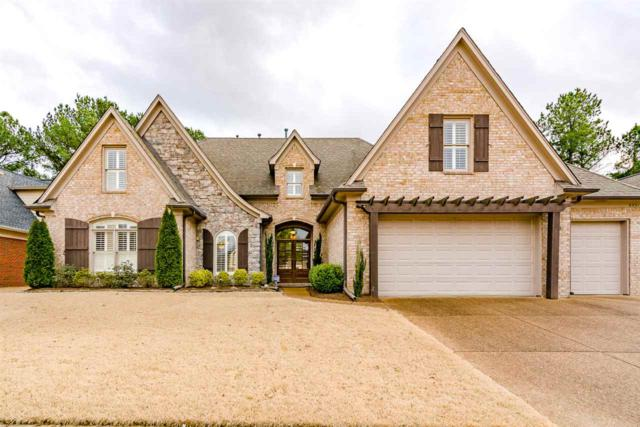 8951 River Sound Dr, Unincorporated, TN 38016 (#10045599) :: The Melissa Thompson Team