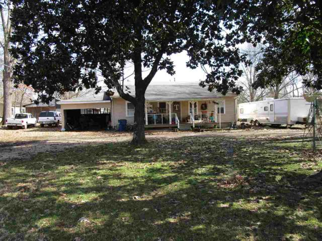 6446 Benjestown Rd, Unincorporated, TN 38053 (#10045769) :: JASCO Realtors®