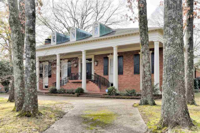 2237 Kirby Rd, Memphis, TN 38119 (#10045804) :: The Melissa Thompson Team