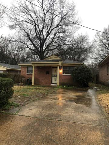 4995 Wilburn Ave, Memphis, TN 38117 (#10045831) :: The Melissa Thompson Team