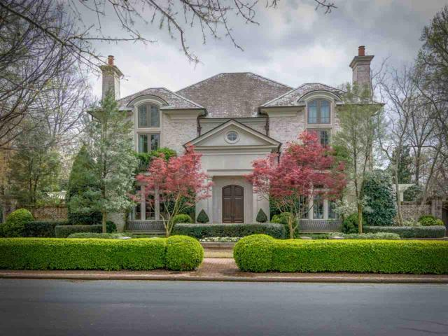 218 Cloister Green Ln, Memphis, TN 38120 (#10045849) :: The Wallace Group - RE/MAX On Point
