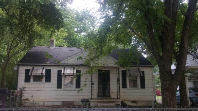 1422 Wrenwood St, Memphis, TN 38122 (#10045974) :: The Melissa Thompson Team