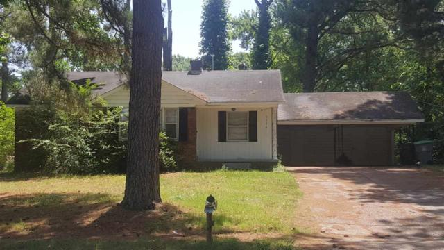 3574 Brookmeade St, Memphis, TN 38127 (#10045995) :: J Hunter Realty