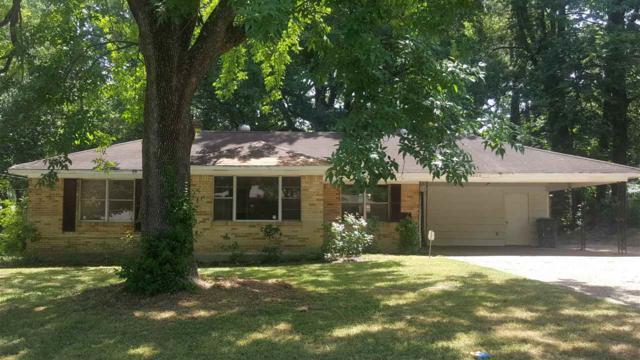 3620 Brookmeade St, Memphis, TN 38127 (#10045998) :: J Hunter Realty