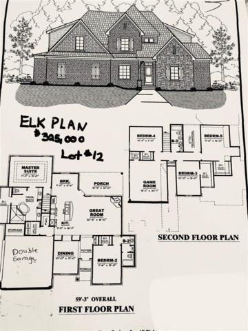 4550 Windway Cv, Bartlett, TN 38135 (#10046007) :: RE/MAX Real Estate Experts