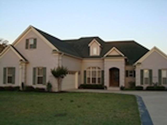 43 Tipton Ridge Cove Cv, Munford, TN 38004 (#10046017) :: The Wallace Group - RE/MAX On Point