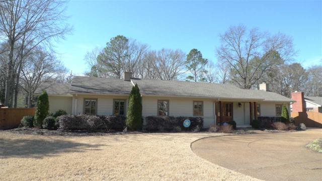 181 S Mendenhall Rd, Memphis, TN 38117 (#10046032) :: The Melissa Thompson Team