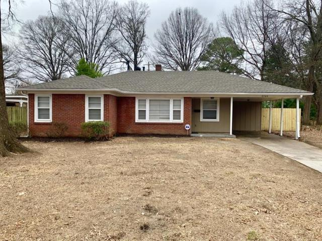 4704 Dunn Ave, Memphis, TN 38117 (#10046046) :: RE/MAX Real Estate Experts