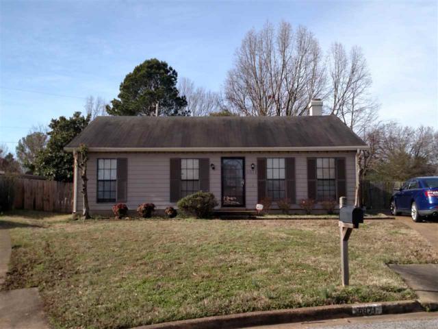 6571 Elkgate Dr, Memphis, TN 38141 (#10046078) :: The Melissa Thompson Team