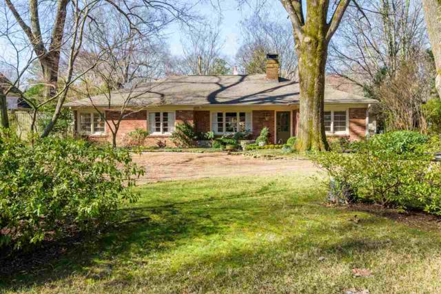 81 Devon Way, Memphis, TN 38111 (#10046080) :: The Melissa Thompson Team