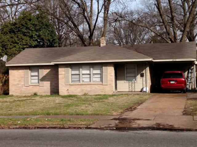 4672 Willow Rd, Memphis, TN 38117 (#10046081) :: RE/MAX Real Estate Experts