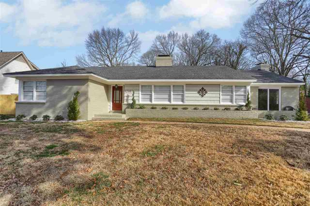 4200 Oaksedge Dr, Memphis, TN 38117 (#10046089) :: The Wallace Group - RE/MAX On Point