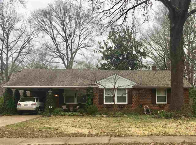 5140 Princeton Rd, Memphis, TN 38117 (#10046131) :: The Wallace Group - RE/MAX On Point