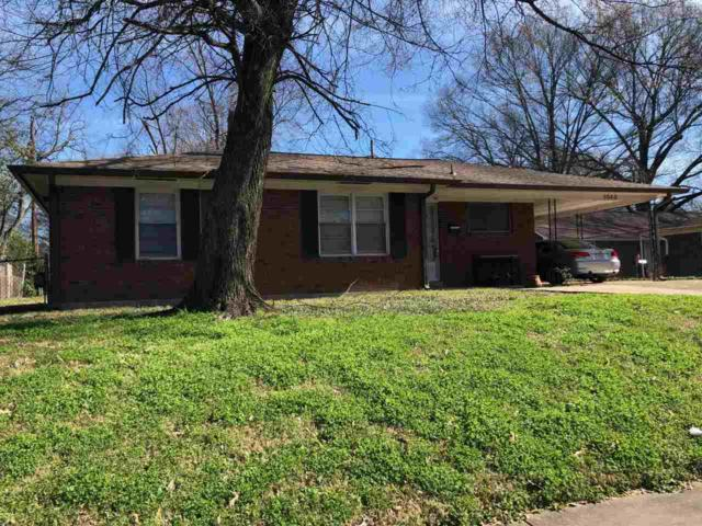 1048 Mt Moriah Rd, Memphis, TN 38117 (#10046170) :: The Melissa Thompson Team