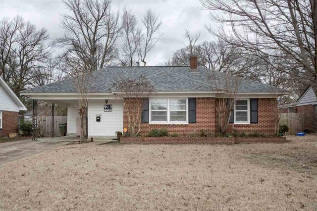 5048 Parkside Ave, Memphis, TN 38117 (#10046174) :: The Melissa Thompson Team