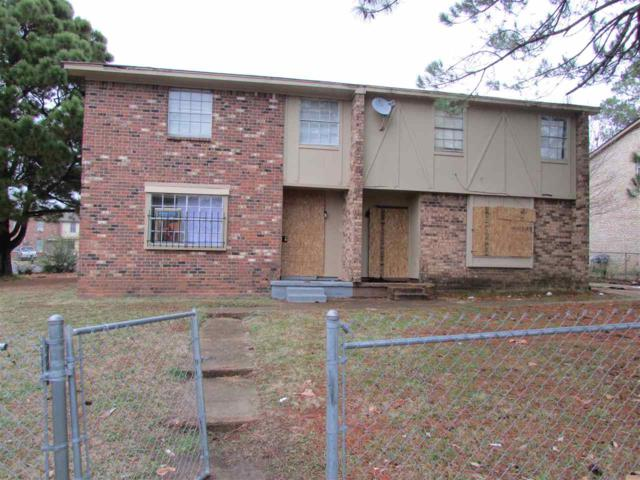 5610 Apple Blossom Dr, Memphis, TN 38115 (#10046187) :: RE/MAX Real Estate Experts