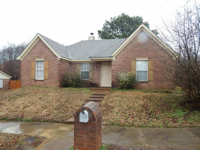 4068 N Angelace Dr, Unincorporated, TN 38135 (#10046188) :: The Wallace Group - RE/MAX On Point