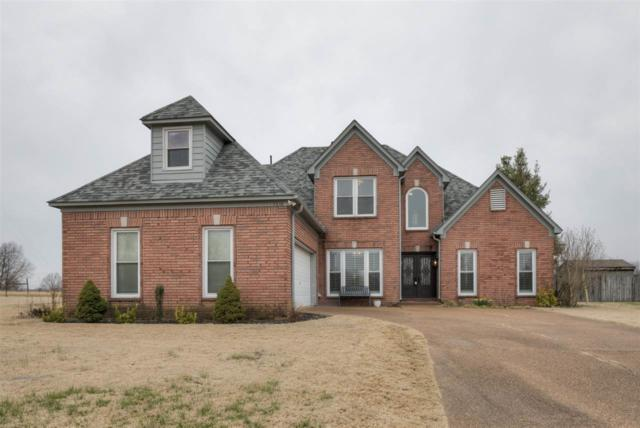 8868 Parr Bonner Cv, Bartlett, TN 38133 (#10046196) :: The Melissa Thompson Team