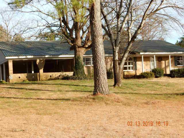 145 Drake Loop, Savannah, TN 38372 (#10046270) :: The Melissa Thompson Team