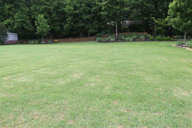 Joyce Ave, Atoka, TN 38004 (#10046286) :: JASCO Realtors®