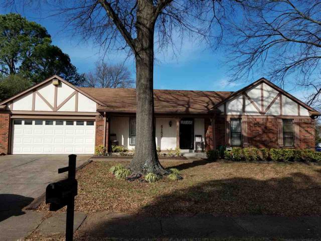 6182 Gray Oak Ave, Memphis, TN 38115 (#10046303) :: The Melissa Thompson Team