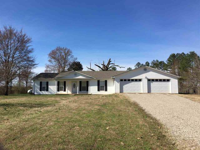 825 Old Union Rd, Adamsville, TN 38310 (#10046338) :: ReMax Experts