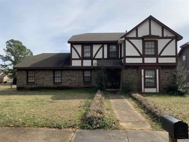 3472 Kirby Rd, Memphis, TN 38115 (#10046341) :: The Melissa Thompson Team