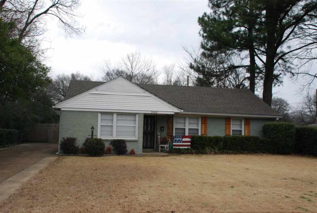 5060 Helene Rd, Memphis, TN 38117 (#10046368) :: The Melissa Thompson Team