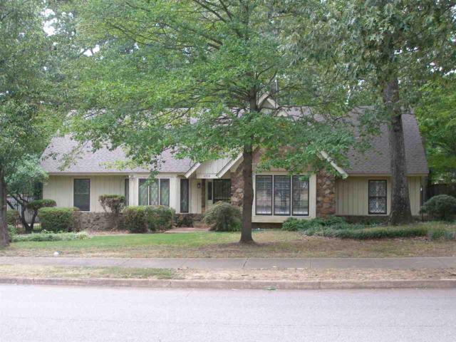 2339 Kirby Pky, Memphis, TN 38119 (#10046395) :: The Melissa Thompson Team