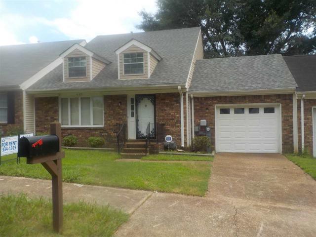 5189 Kimbark Woods Dr, Memphis, TN 38134 (#10046431) :: JASCO Realtors®