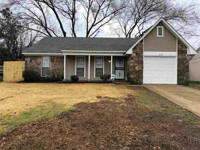 6183 Valleydale Dr, Memphis, TN 38141 (#10046443) :: The Melissa Thompson Team