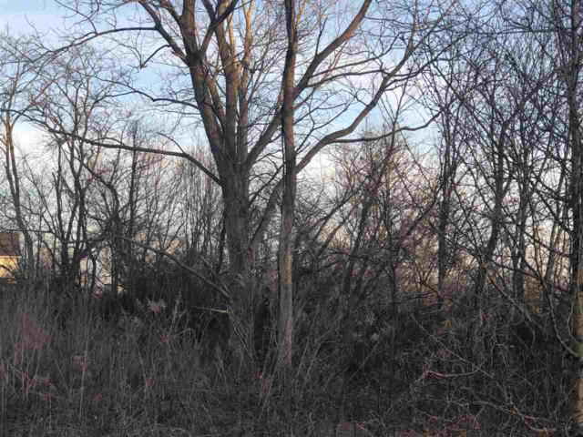 LOT 26 Maple Hill Cir, Ripley, TN 38063 (#10046641) :: RE/MAX Real Estate Experts